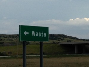 Personals in wasta south dakota
